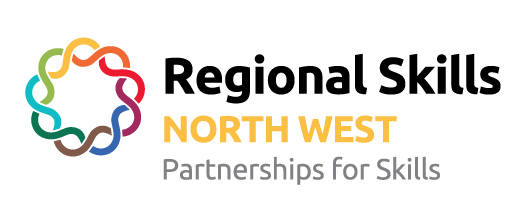 RSF_North_West